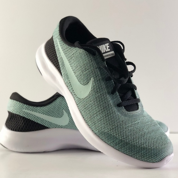 56954452485a Nike Flex Experience 7 Running Shoes Lace-up